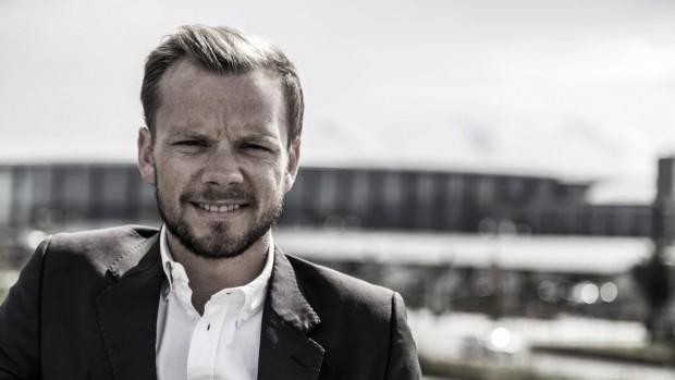 Peter Hummelgaard: Jeg er ikke sikker på, at alle mine partifæller vil abonnere på mit socialdemokratiske projekt