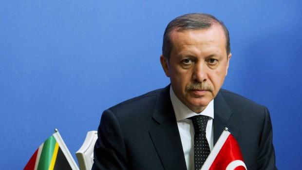 Valg i Tyrkiet: Er Erdoğans æra forbi?