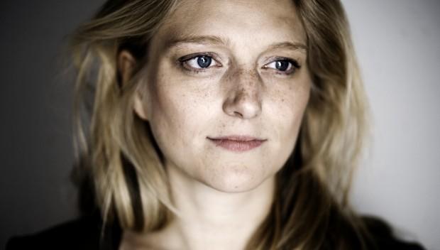 Zenia Stampe om de radikales krise: Vi skal genopfinde os selv