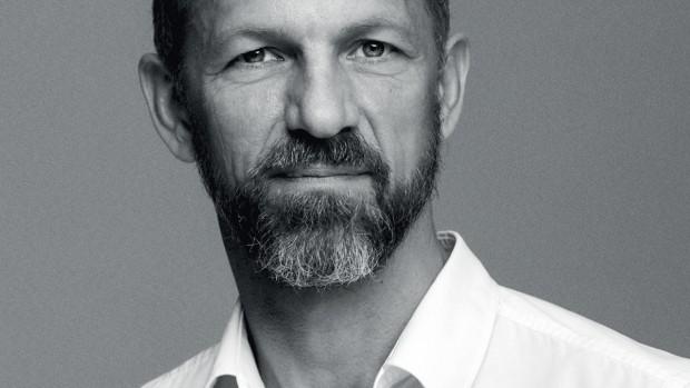 Anders Krab-Johansen i RÆSONs Interviewføljeton: Da væksten forsvandt, begyndte vi at slås