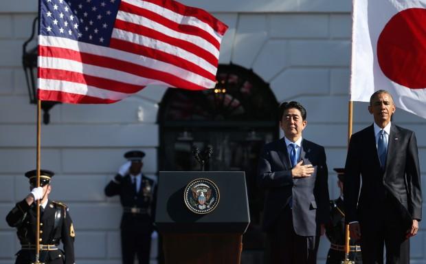 Japans nye militære rolle: Stor protest mod små skridtAnalyse af Asger Røjle, Tokyo