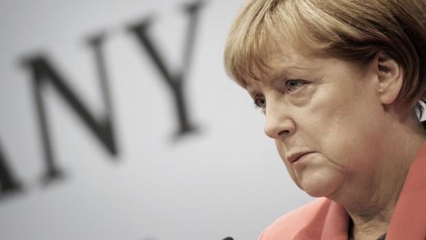 Niels Westy: Det er Euroen, der er problemet