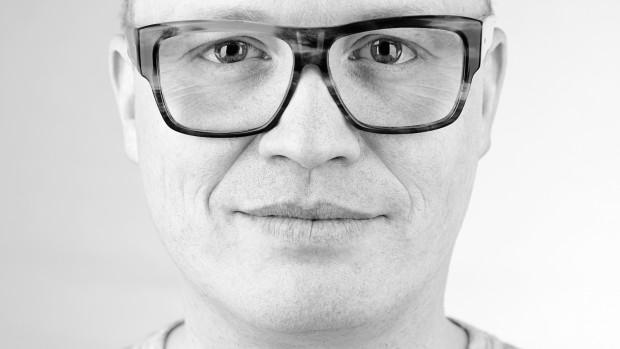 Rasmus Nordqvist (AL): Vi er et rigt og krigsførende land. Og vi svigter verdens flygtninge