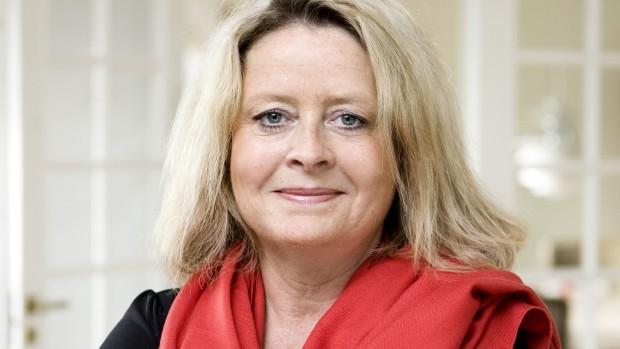 Stine Bosse skriver: Kære Inger Støjberg