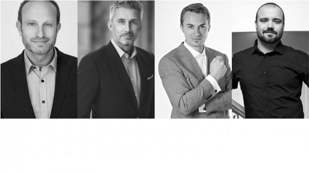 RÆSON Live 26/8 kl.17-19: Er fremtidens EU et svagere EU? Martin Lidegaard, Morten Løkkegaard, Morten Messerschmidt, Nikolaj Villumsen