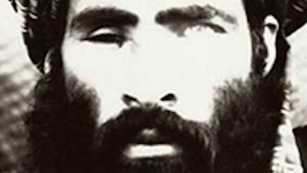 Sune Engel Rasmussen: Hvordan Taleban-lederen Mullah Omars død kan gavne Islamisk Stat