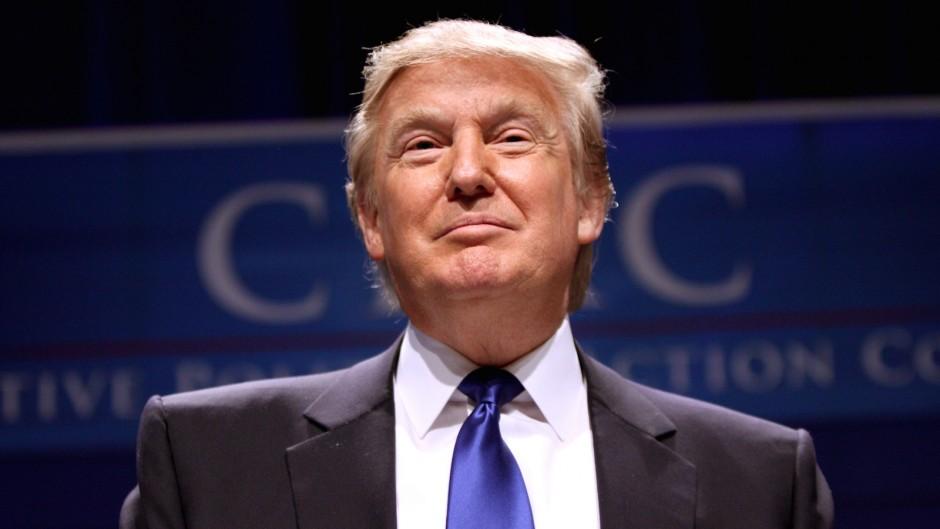 USA: Republikanernes store dilemma