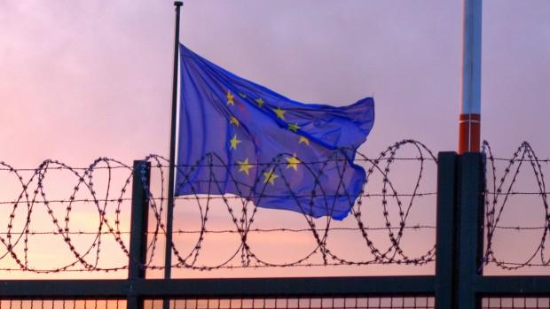 Analyse: Hvor tæt er EU på at få sin egen hær?
