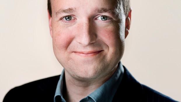 Michael Aastrup Jensen om besparelser i ulandsbistanden: Ingen garanti for at danske ambassader ikke vil blive lukket