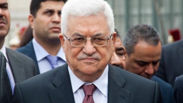 Hanne Foighel i Palæstina: Hamas står stærkere og stærkere, fordi Abbas ikke leverer