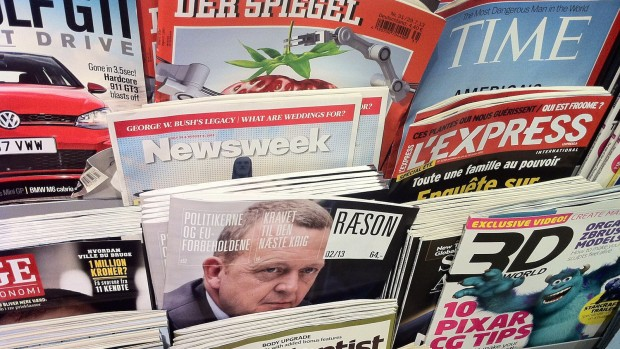 På gaden 8. oktober: RÆSON #23 – tegn abonnement nu og få det med posten inden udgivelsen