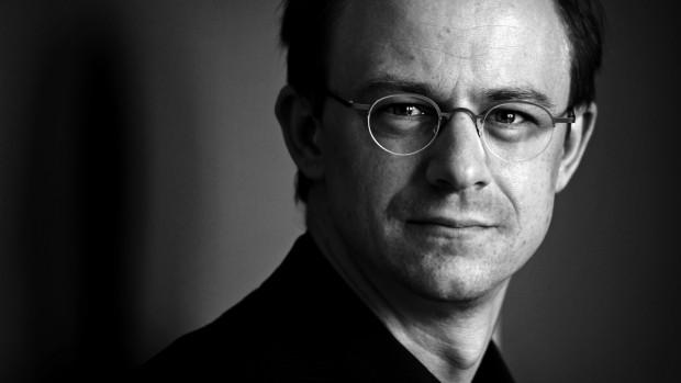 Mikkel Vedby i Interviewføljetonen: Efter 25 år bør Danmark lægge en strategi for Mellemøsten
