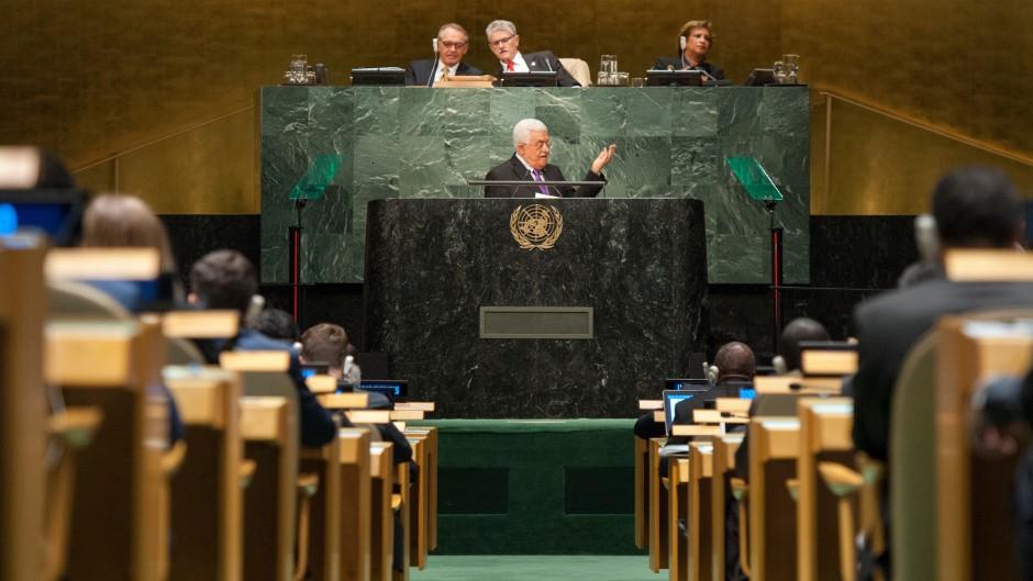 Israel-Palæstina: Derfor accelererer voldsudgydelserne
