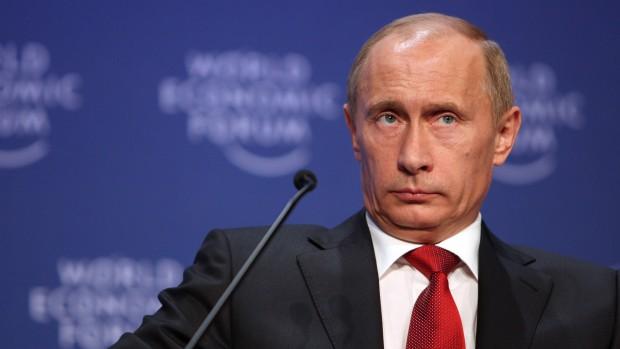 Lars Erslev Andersen: Rusland vil tvinge USA til at acceptere en Assad-løsning