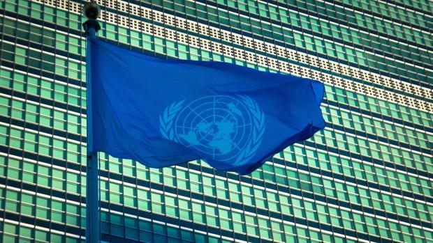 FN fylder 70: Irrelevant eller vigtigere end nogensinde?