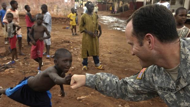 Ekspert om Mali: FN's mission spiller en rolle. Det er bare ikke en særligt stor rolle
