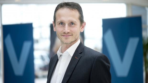 Kristian Jensen om Mali: Derfor er Danmark med i FN-missionen
