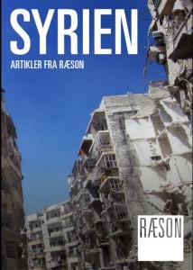 Ebog: Syrien (2015)