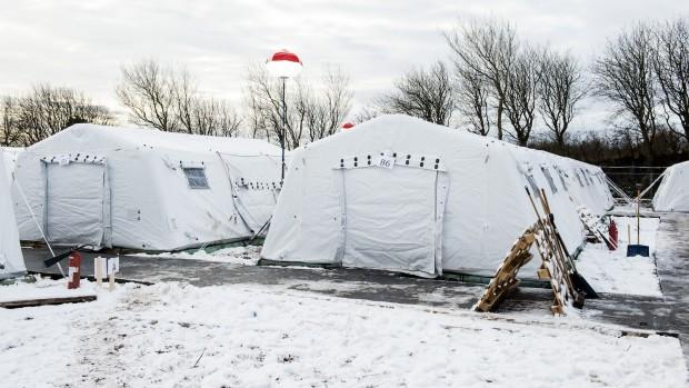 Josephine Fock: Er det reelle formål med L62 at skræmme flygtningene væk?