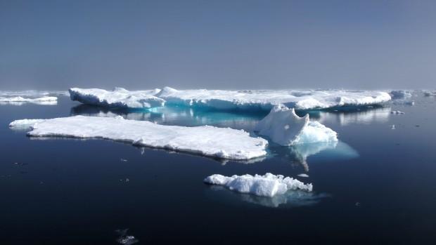 Professor Andreas Roepstorff: Hvad skam, skyld og stolthed har at gøre med klimaet