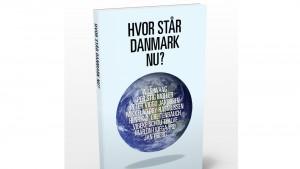 Ny bog: Hvor står Danmark nu?