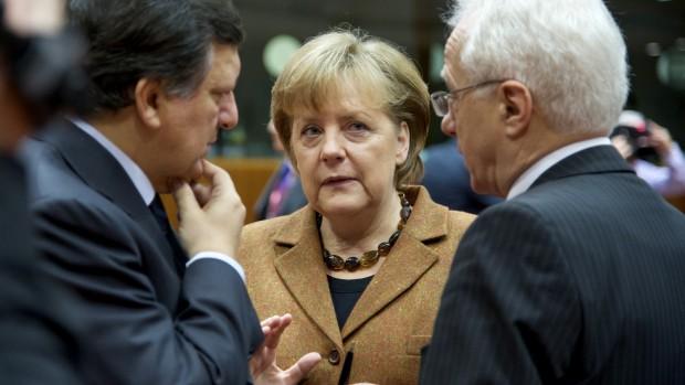 Kenneth Kristensen Berth: EU har svigtet totalt ved det manglende forsvar af Europas ydre grænser