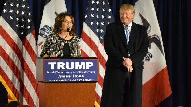Niels Bjerre-Poulsen: For en stor del af Trumps vælgere synes 'politisk korrekthed' at fremstå som roden til alt ondt