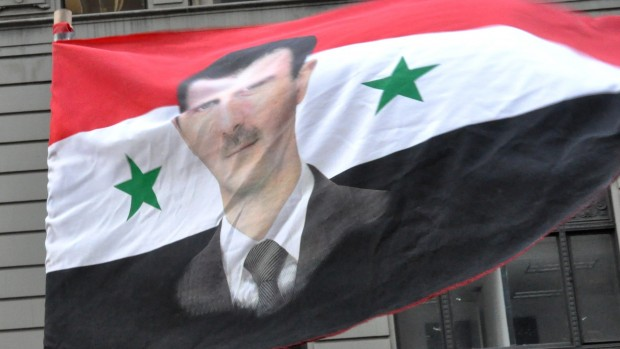 Helle Malmvig om Syrien: Det har aldrig set værre ud mht. en diplomatisk løsning