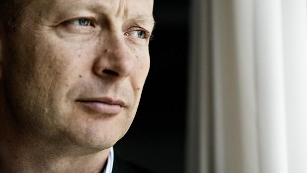 Martin Ågerup: Kapitalismen er de fattiges ven, udviklingsbistand deres fjende
