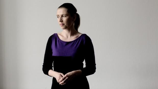 Jakob Terp: Socialdemokraterne er ved at opgive den skandinaviske velfærdsmodel