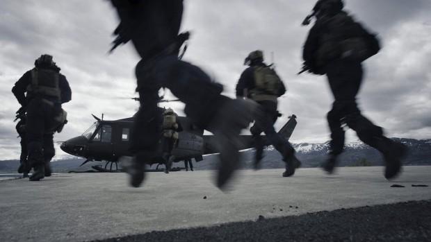 Danske specialoperationsstyrker bør bidrage til at forebygge trusler – ikke have et ensidigt fokus på eksisterende konflikter. Af Anja Dalgaard-Nielsen, ph.d. og oberstløjtnant Kenneth Starskov