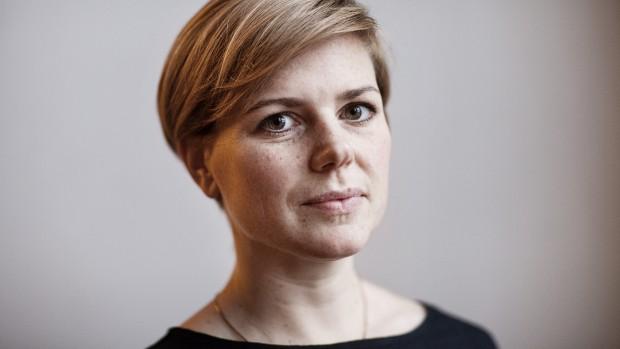 Stine Brix: Socialdemokraterne favoriserer privathospitaler fremfor de mest trængte patienter