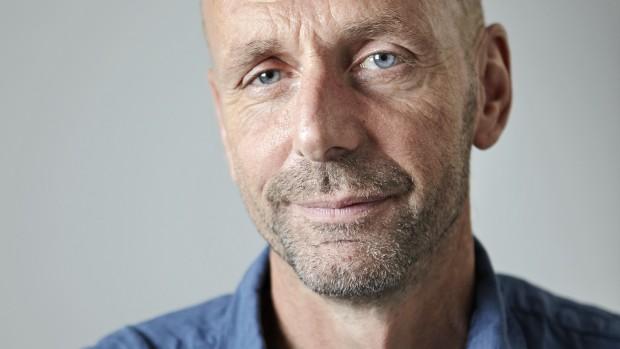 Vagn Berthelsens svar til Martin Ågerup: Ekstrem ulighed hæmmer økonomisk vækst