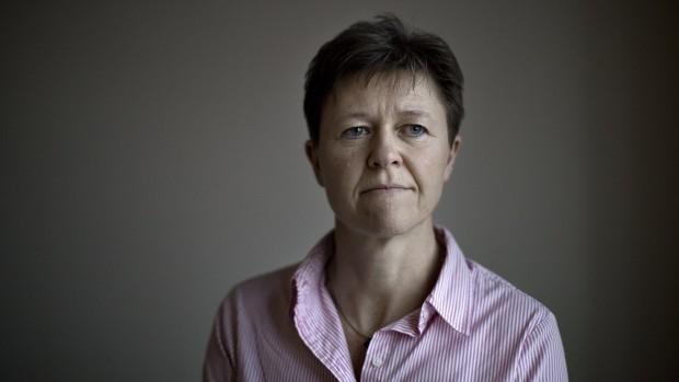Josephine Focks svar til Dennis Kristensen: Hensyn til bæredygtighed truer langt fra Den Danske Model