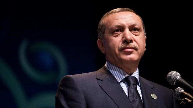 Tyrkiet: Erdogan har skabt et polariseret samfund præget af frygt og vold