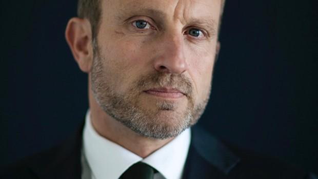 Martin Lidegaard i RÆSON26: Venstre gør Danmark mindre