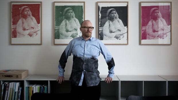 Rasmus Nordqvist: Det skal ikke være den danske økonomiske bundlinje, der styrer udenrigspolitikken