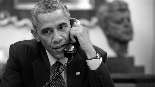 Naser Khader: Nu må USA tvinge Assad til forhandlingsbordet