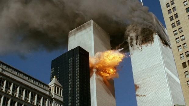 Kronik af Andreas Sugar: Fra terrorbekæmpelse til forebyggelse