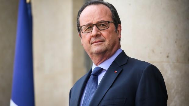 Frankrig: Terrortruslen har aldrig været større