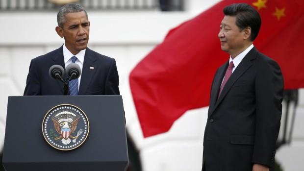 I næste uge åbnes et nyt kapitel i magtkampen mellem USA og KinaAnalyse af Asger Røjle