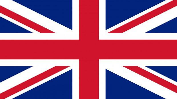 Artikelsamling fra RÆSON: Brexit