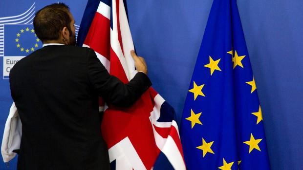 Sådan overlever både EU og nationalstaten