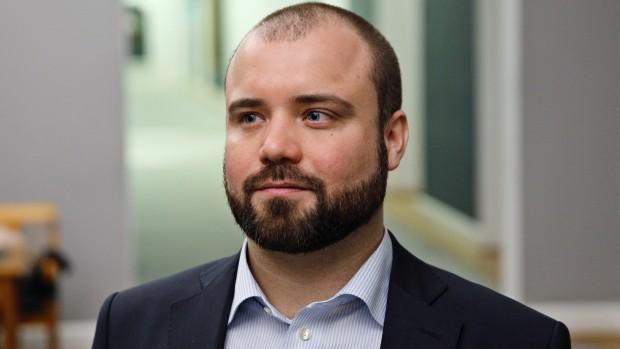 Nikolaj Villumsen: Flygtningeaftalen med Tyrkiet er både kynisk og kortsigtet