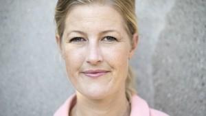 Sofie Carsten Nielsen: Med støtte fra S udviser Venstre-regeringen topmålet af hykleri
