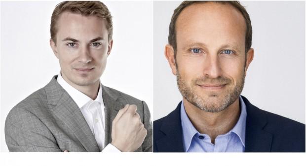 RÆSON på Det Kongelige: Lidegaard, Khader, Krarup og Mach 7. oktober, gratis adgang