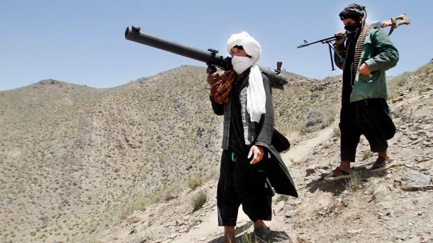 Rasmus Alenius Boserup: Vi skal give potentielle jihadister et alternativ til hellig krig