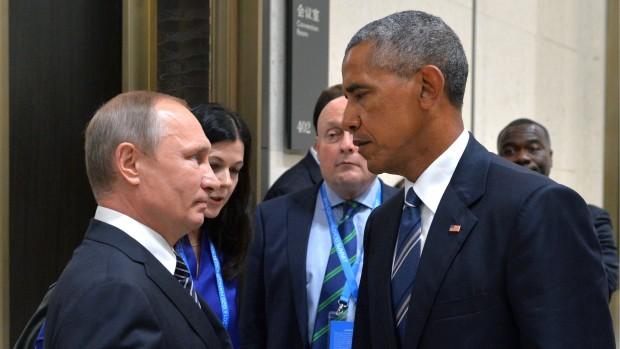 Trine Pertou Mach: Vesten må presse Rusland til sammen at stoppe uhyrlighederne i Syrien