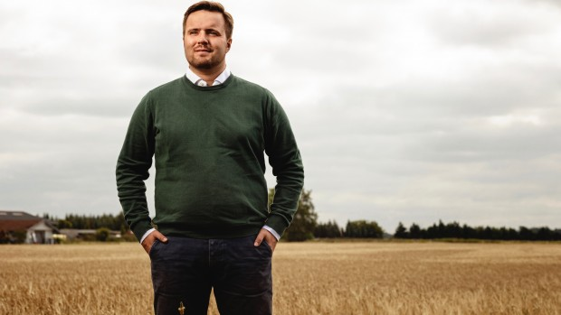 Simon Kollerup om MRSA-skandale: Esben Lunde Larsen vildleder, og han bruger forskerne til at undslippe sit ansvar
