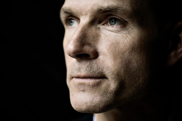 Esben Schjørring: Thulesen Dahl har én afgørende grund til at begå sit løftebrud